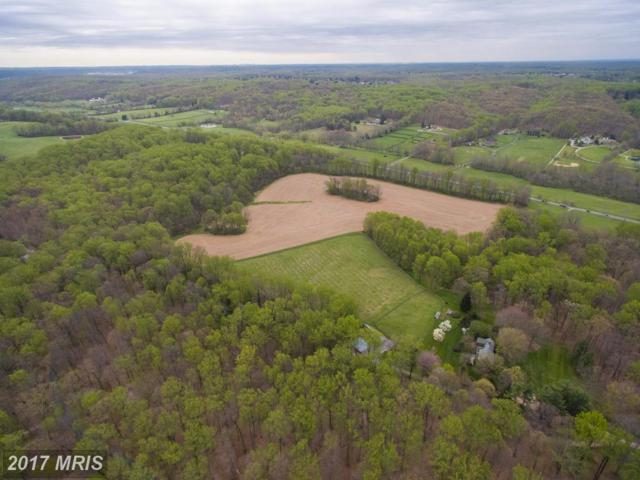 13705 Mantua Mill Road, Butler, MD 21023 (#BC10050506) :: Pearson Smith Realty