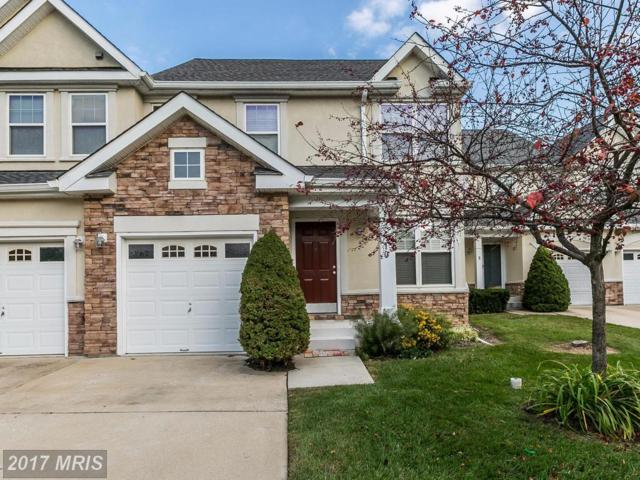 10 Austringer Court, Baltimore, MD 21208 (#BC10050847) :: Pearson Smith Realty