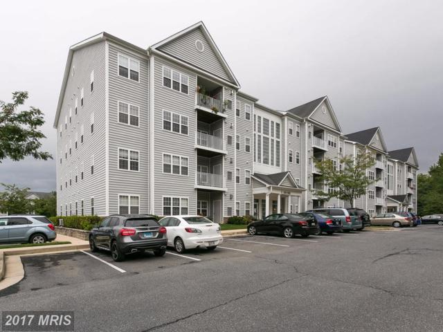 550 Hopkins Landing Drive #550, Baltimore, MD 21221 (#BC10050973) :: Pearson Smith Realty