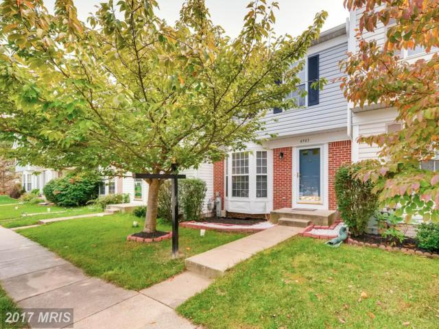 4503 Ingham Road, Owings Mills, MD 21117 (#BC10051436) :: Pearson Smith Realty