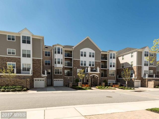 7501 Travertine Drive #104, Baltimore, MD 21209 (#BC10051910) :: LoCoMusings
