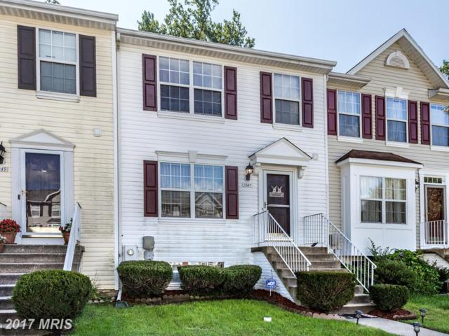 3547 Orchard Shade Road, Randallstown, MD 21133 (#BC10051965) :: Pearson Smith Realty