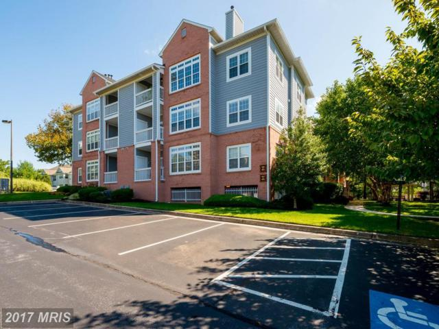 8805 Groffs Mill Drive #8805, Owings Mills, MD 21117 (#BC10052978) :: Pearson Smith Realty