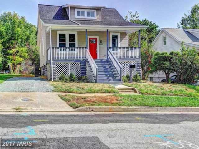 631 Bend Road, Baltimore, MD 21229 (#BC10053134) :: CORE Maryland LLC