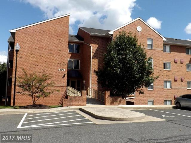 4104 Chardel Road 2A, Baltimore, MD 21236 (#BC10053408) :: Pearson Smith Realty