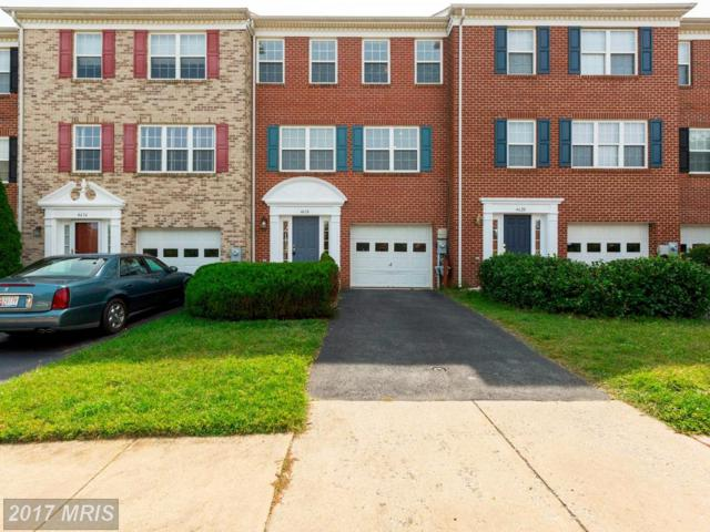 4618 Ashforth Way, Owings Mills, MD 21117 (#BC10055313) :: Pearson Smith Realty