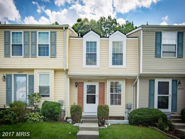 4925 Clifford Road, Perry Hall, MD 21128 (#BC10055554) :: Pearson Smith Realty