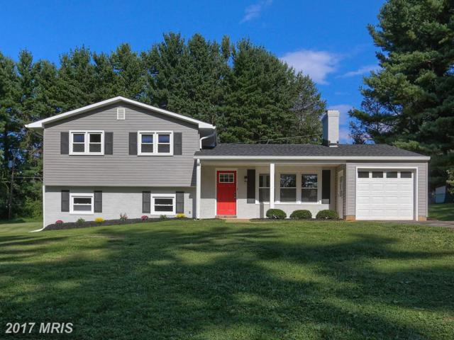 12011 Boxer Hill Road, Cockeysville, MD 21030 (#BC10056427) :: The MD Home Team