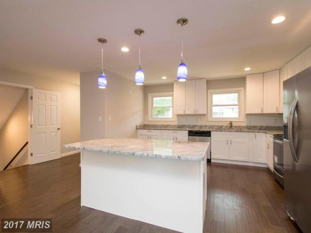 4306 Winterode Way, Baltimore, MD 21236 (#BC10056716) :: Pearson Smith Realty