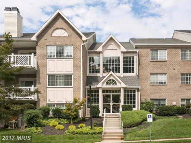 2 Bandon Court #302, Lutherville Timonium, MD 21093 (#BC10058734) :: The Lobas Group | Keller Williams
