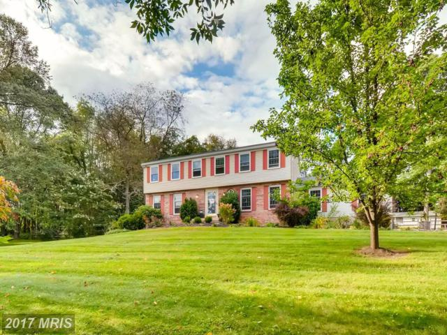 1104 Molesworth Road, Parkton, MD 21120 (#BC10059192) :: The Lobas Group | Keller Williams