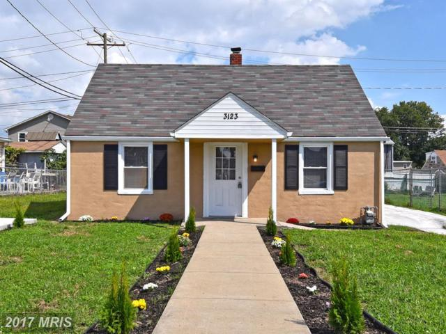3123 Sollers Point Road, Baltimore, MD 21222 (#BC10059209) :: Pearson Smith Realty
