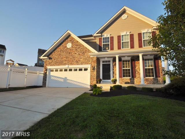 4600 Marielle Drive, Baltimore, MD 21237 (#BC10059294) :: Pearson Smith Realty