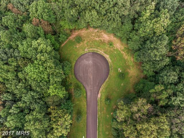 3233 Hunting Tweed Drive, Owings Mills, MD 21117 (#BC10059530) :: Keller Williams Pat Hiban Real Estate Group