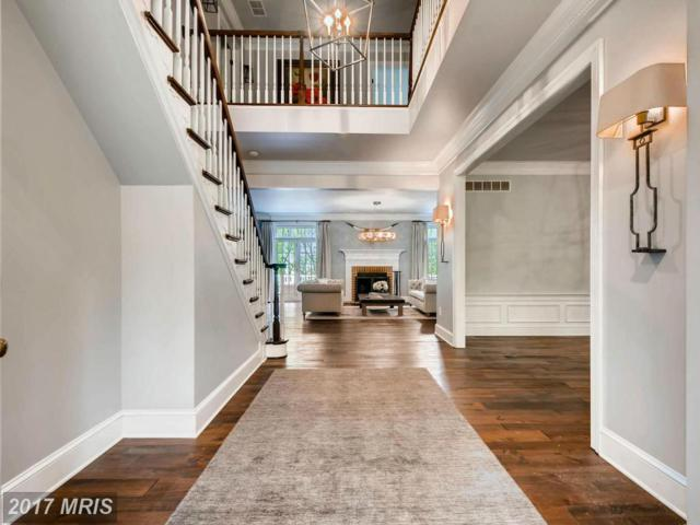 12829 Stone Eagle Road, Phoenix, MD 21131 (#BC10059717) :: Town & Country Real Estate