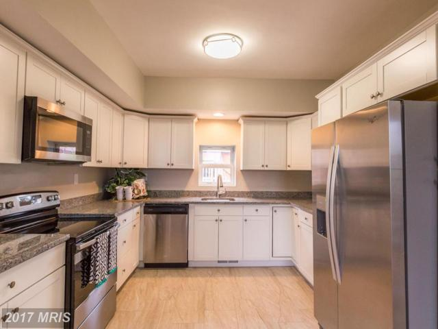 7226 Holabird Avenue, Dundalk, MD 21222 (#BC10060488) :: Pearson Smith Realty