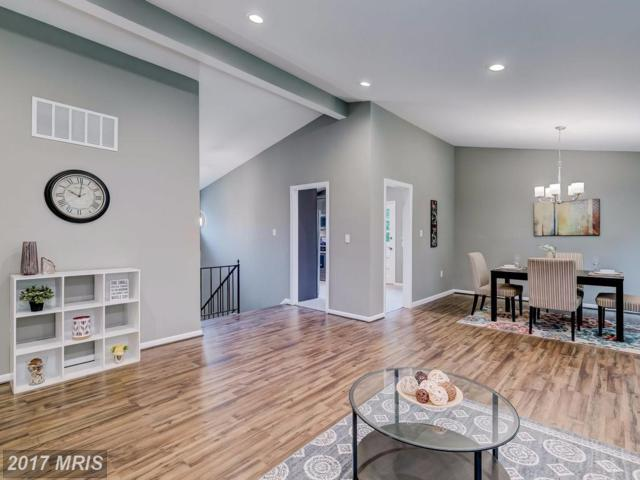 7315 Kathydale Road, Baltimore, MD 21207 (#BC10060770) :: Pearson Smith Realty