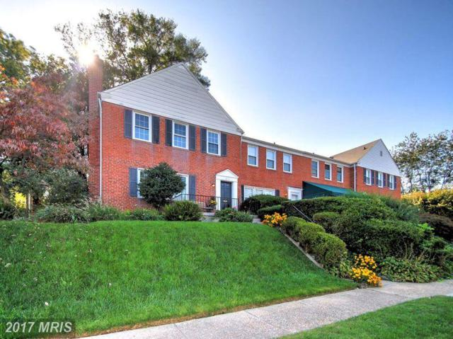 1607 Loch Ness Road, Baltimore, MD 21286 (#BC10061047) :: Fine Nest Realty Group
