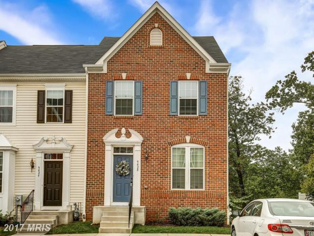 9428 Paragon Court, Owings Mills, MD 21117 (#BC10061252) :: Pearson Smith Realty