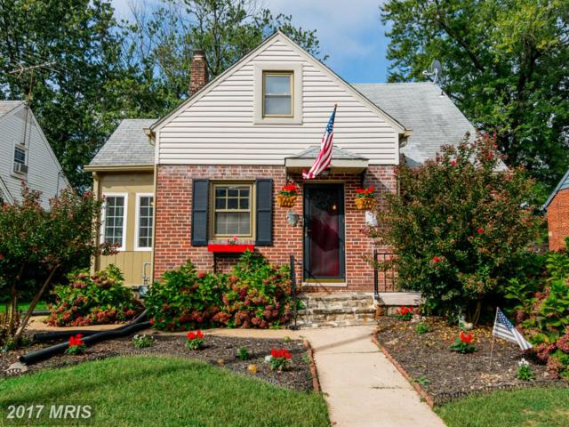 12 Locust Drive, Baltimore, MD 21228 (#BC10061739) :: Pearson Smith Realty