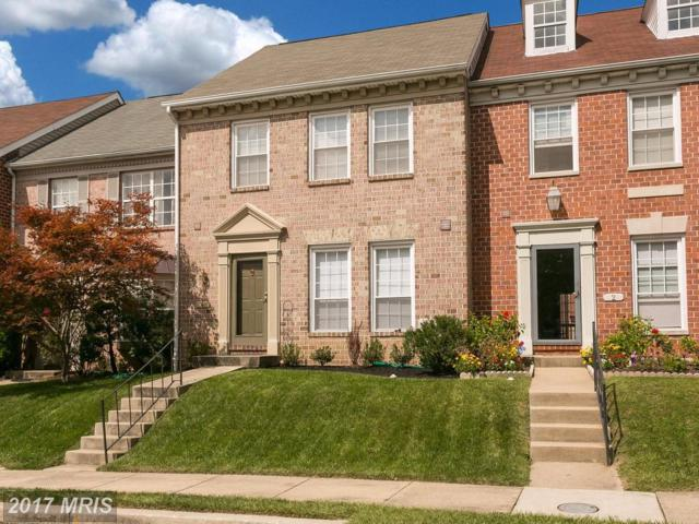 4 Roger Valley Court, Baltimore, MD 21234 (#BC10061983) :: Pearson Smith Realty