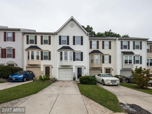 26 Ingate Terrace #4406, Baltimore, MD 21227 (#BC10062716) :: Pearson Smith Realty