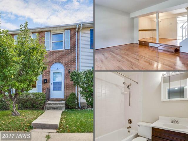 15 Duchess Court, Baltimore, MD 21237 (#BC10062878) :: Pearson Smith Realty