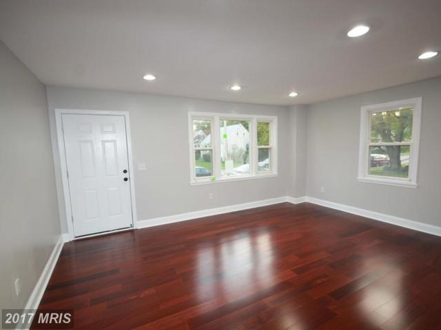 7116 Marston Road, Baltimore, MD 21207 (#BC10063451) :: Pearson Smith Realty