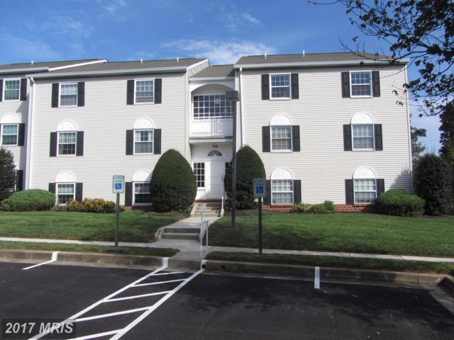 108 Castletown Road #201, Lutherville Timonium, MD 21093 (#BC10063472) :: Pearson Smith Realty