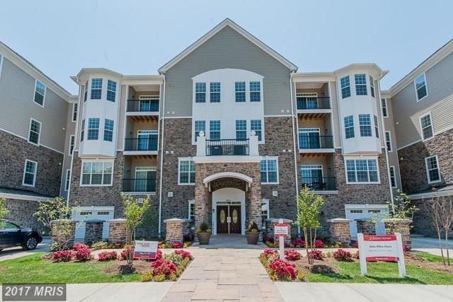 620 Quarry View Court #308, Reisterstown, MD 21136 (#BC10066580) :: LoCoMusings
