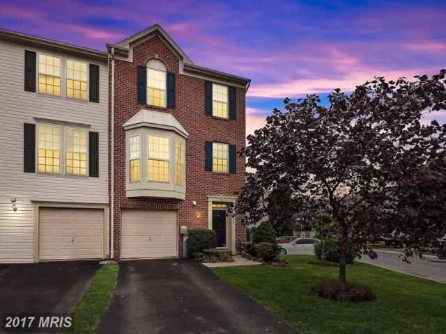 9700 Morningview Circle, Perry Hall, MD 21128 (#BC10067939) :: Pearson Smith Realty