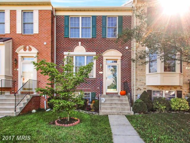 27 Winterberry Court, Cockeysville, MD 21030 (#BC10068020) :: Pearson Smith Realty