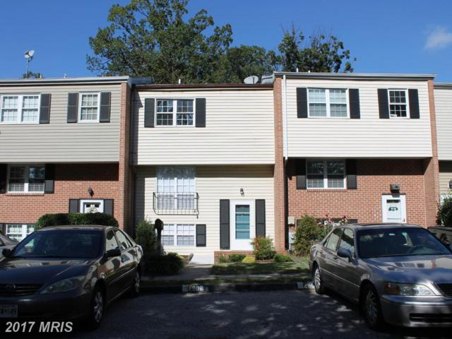 2906 Aspen Hill Road, Parkville, MD 21234 (#BC10070018) :: The Dailey Group