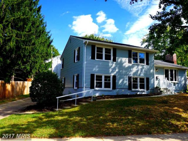 102 Meadowvale Road, Lutherville Timonium, MD 21093 (#BC10070095) :: Pearson Smith Realty