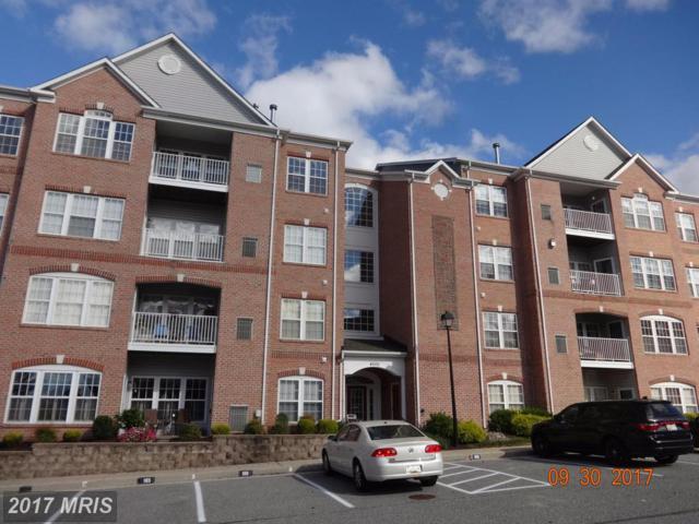 4500 Talcott Terrace N, Perry Hall, MD 21128 (#BC10070662) :: LoCoMusings