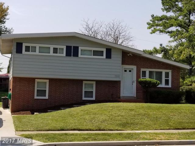 7313 Campfield Road, Baltimore, MD 21208 (#BC10070769) :: LoCoMusings