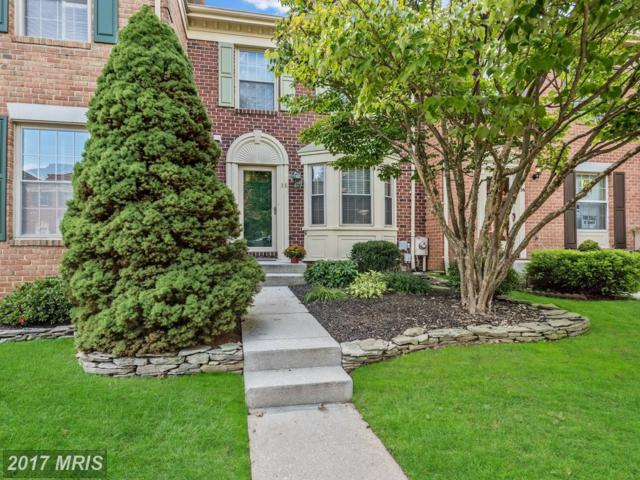 38 Meadow Run Court, Sparks, MD 21152 (#BC10071033) :: LoCoMusings