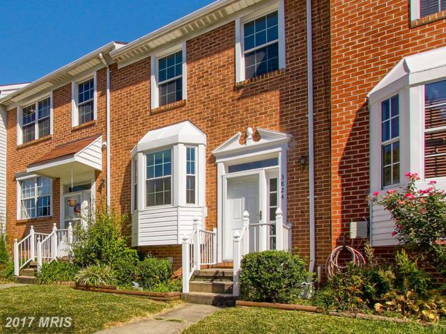 3824 Rolling Way, Baltimore, MD 21236 (#BC10071609) :: LoCoMusings