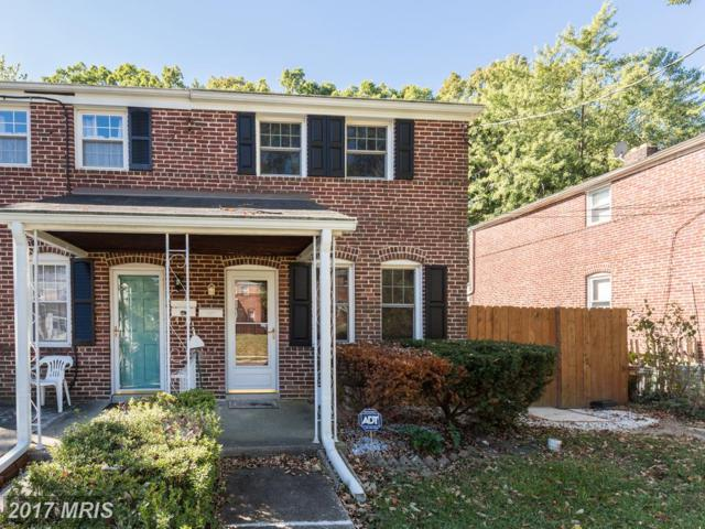 1641 Mussula Road, Baltimore, MD 21286 (#BC10071894) :: Pearson Smith Realty