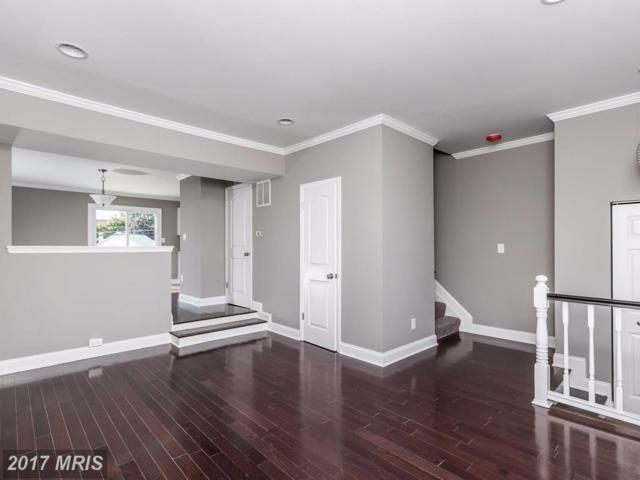 106 Highshire Court, Baltimore, MD 21222 (#BC10073577) :: Pearson Smith Realty