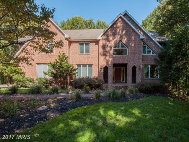 1241 Berans Road, Owings Mills, MD 21117 (#BC10074603) :: Pearson Smith Realty