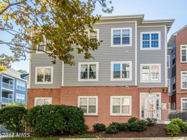 9303 Groffs Mill Drive #9303, Owings Mills, MD 21117 (#BC10075909) :: LoCoMusings