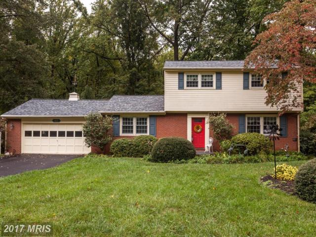 42 Windemere Parkway, Phoenix, MD 21131 (#BC10077853) :: Town & Country Real Estate