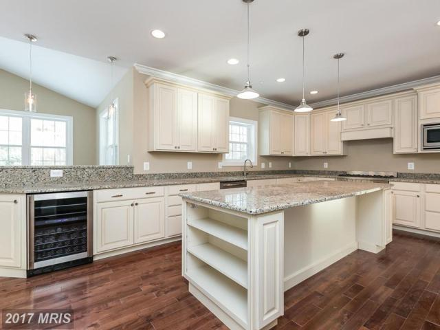 9200 Cowenton Avenue, Perry Hall, MD 21128 (#BC10079122) :: Gladis Group