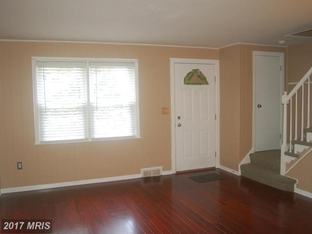1723 Redwood Avenue, Baltimore, MD 21234 (#BC10080018) :: The MD Home Team