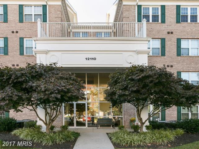 12110 Tullamore Court #203, Lutherville Timonium, MD 21093 (#BC10080983) :: The Dailey Group