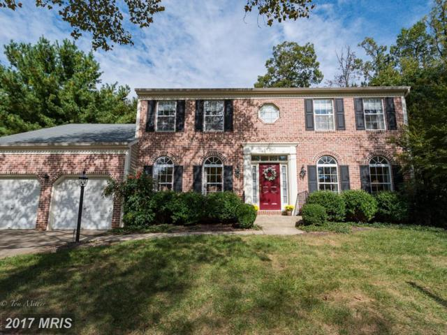 11710 Mayfair Field Drive, Lutherville Timonium, MD 21093 (#BC10081134) :: LoCoMusings