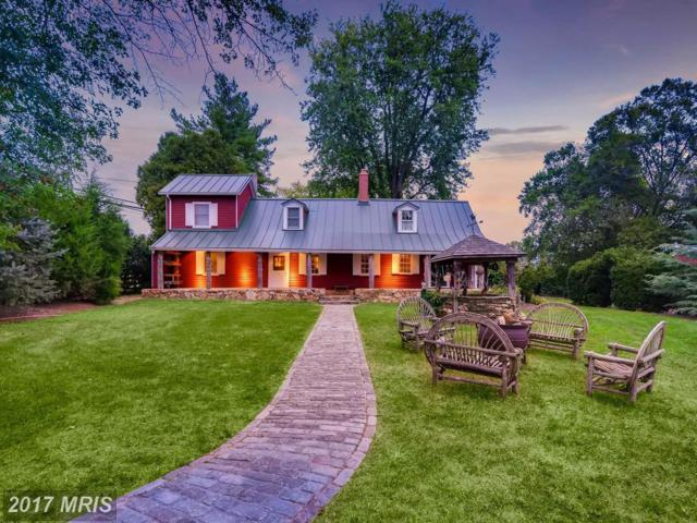 16201 Markoe Road, Monkton, MD 21111 (#BC10082564) :: Town & Country Real Estate