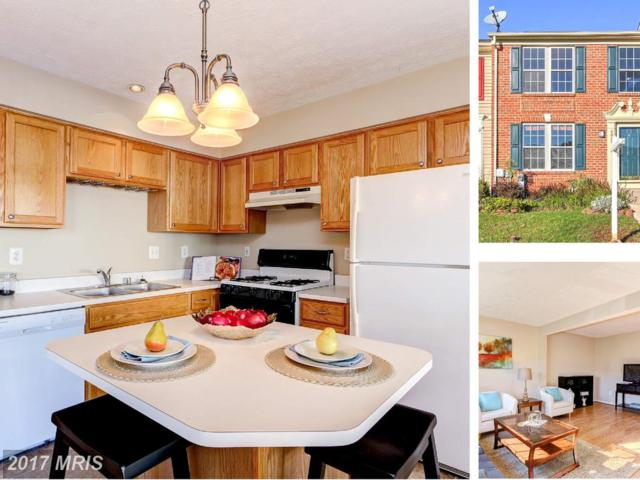 5046 Finsbury Road, Baltimore, MD 21237 (#BC10083605) :: Pearson Smith Realty
