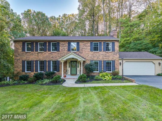 4 Chickory Court, Glen Arm, MD 21057 (#BC10083777) :: The Lobas Group | Keller Williams